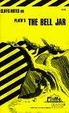 Cover of Plath's The Bell Jar