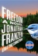 Cover of Freedom