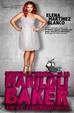 Cover of Aventuras y desventuras de Mari Loli Baker en el ciberespacio