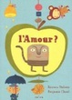 Cover of Amour L'' ?