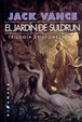 Cover of El jardín de Suldrun