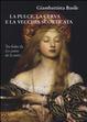 Cover of La pulce la cerva e la vecchia scorticata