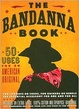 Cover of The Bandanna Book