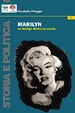 Cover of Marilyn