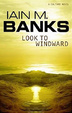 Cover of Look to Windward