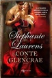 Cover of Il conte di Glencrae