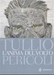 Cover of L' anima del volto
