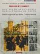Cover of Dal testo alla storia dalla storia al testo. Edizione modulare 1