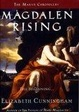 Cover of Magdalen Rising