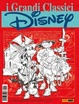 Cover of I Grandi Classici Disney (2a serie) n. 8