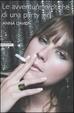 Cover of Le avventure erotiche di una party girl