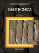 Cover of Geotecnica