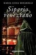 Cover of Sipario veneziano