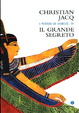 Cover of I misteri di Osiride - 4