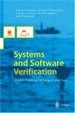 Cover of Systems and Software Verification