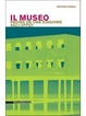 Cover of Il museo