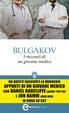 Cover of I racconti di un giovane medico
