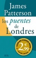 Cover of Los puentes de Londres