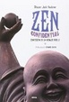 Cover of Zen Confidential