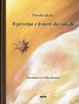 Cover of Il principe e il mare dei coralli