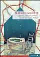 Cover of Teatro d'oggetti