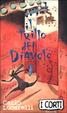 Cover of Il trillo del diavolo