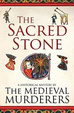 Cover of The Sacred Stone