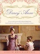 Cover of Darcy and Anne