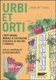 Cover of Urbi et Orti
