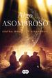Cover of Algo asombroso