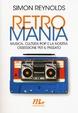 Cover of Retromania