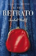 Cover of Tu vivo retrato