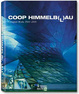 Cover of Coop Himmelblau