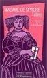 Cover of Madame De Sévigné