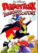 Cover of Paperinik il diabolico vendicatore