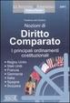 Cover of Nozioni di Diritto Comparato