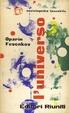 Cover of L'universo