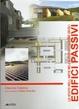 Cover of Lo stato dell'arte nella progettazione degli edifici passivi