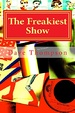 Cover of The Freakiest Show