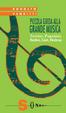 Cover of Piccola guida alla grande musica vol. III