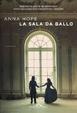 Cover of La sala da ballo