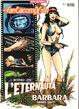 Cover of L'Eternauta - Barbara