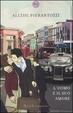Cover of L'uomo e il suo amore