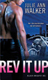 Cover of Rev It Up