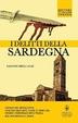 Cover of I delitti della Sardegna