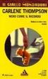 Cover of Nero come il ricordo
