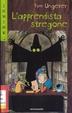 Cover of Apprendista stregone