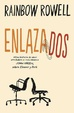 Cover of Enlazados