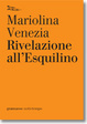 Cover of Rivelazione all'Esquilino