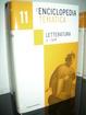 Cover of Letteratura: A-FARR